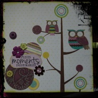Mini Moments Inestimables